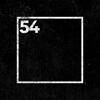 Agency 54