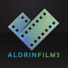 Aldrin Films