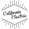 California Electric