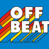 OFFBEAT ESTUDIO