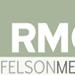 Rafelson Media
