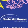 Joe Torre Safe At Home Fnd