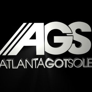 Profile picture for Atlanta Got Sole