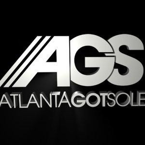 Profile picture for Atlanta Got Sole