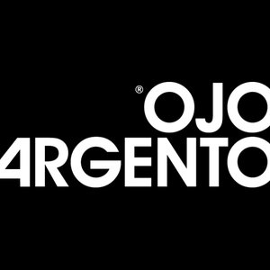 Profile picture for OJOARGENTO
