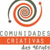 Comunidades Criativas das Geraes