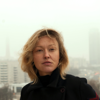 Christin Berg