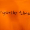 engorile films