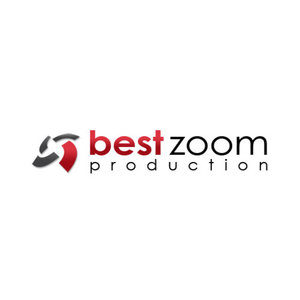 Profile picture for bestzoom production