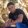 محمد أبو عرب
