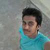 Dinesh Reddy Daggumati