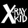 X-Ray Kid