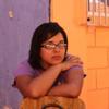 Natalia Araya Piraino
