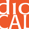 DioCal