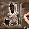 Oluwole Wollexie Adepoju