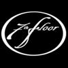 7th Floor Fashion Television LA