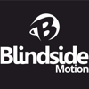 Blindside Motion