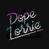 Lorrie Cartago