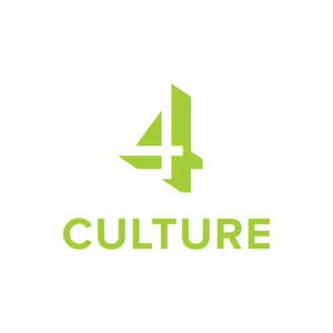 4Culture on Vimeo