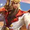 Yang ChengGuang