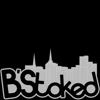 B'Stoked