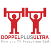 doppelplusultra