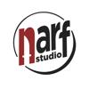 Narf Studio