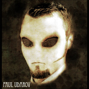 Profile picture for Paul Udarov