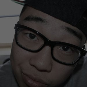 Profile picture for Dennis Poon