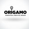 Origamo