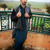 Hamza Khan Lodhi