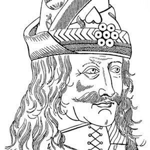 Profile picture for Simon Busk