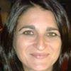 Coach En Nutrición Integrativa
