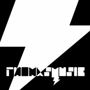 Profile picture for Thomasmusic