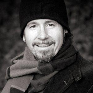 Profile picture for Richard Williamson