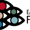 eastendfilmfest