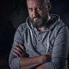Piotr Adam Szuszkiewicz