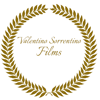 Valentino Sorrentino films