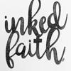 Inked Faith Art