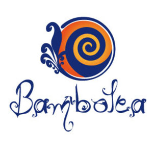 Profile picture for Bambolea