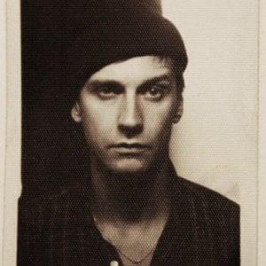 Profile picture for david fransson