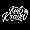 Kutt Kreww Films