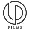 Lamberto Pizzutelli Films