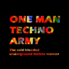One Man Techno Army