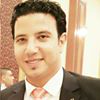 Mohamed El Nagar