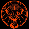 Jagermeister_lt