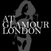 AT Glamour London