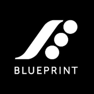 Blueprint London