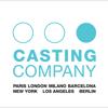 Casting Company