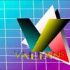 Valians